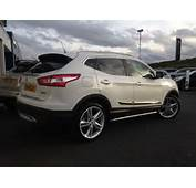 All New Qashqai Orders/Deliveries  Nissan Owner Club Page