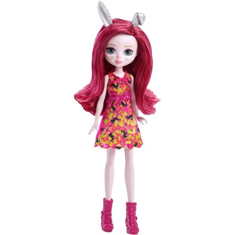 All High Doll Pictures after high madeline hatter doll walmart