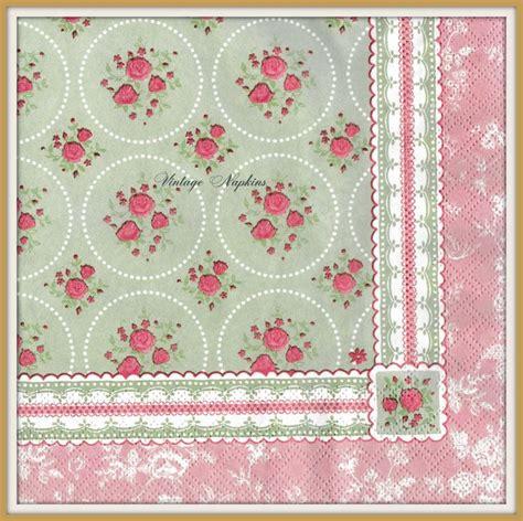 Tissue Napkin Decoupage 307 68 best napkins images on decoupage