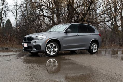 New Bmw X5 Hybrid 2020 by 2020 Bmw X5 Review Specs Hybrid Release Date Price And