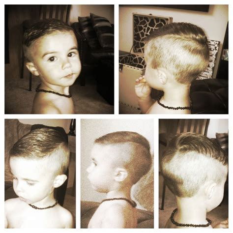 alonso mateo wiki alonso mateo hairstyle how to cut hairstylegalleries com