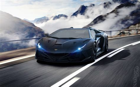 Lamborghini Aventador Wallpaper 1920x1080 Lamborghini Aventador Wallpapers Hd Wallpapers