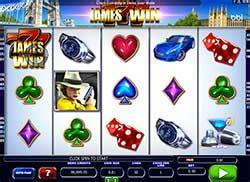 james win slot  play  slotorama