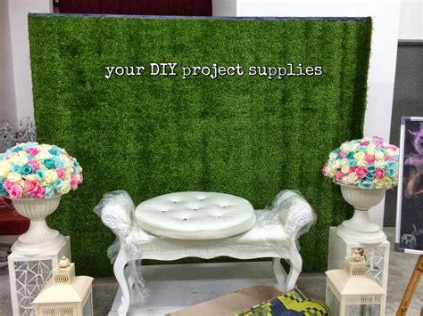 Rumput Tulip Panjang 1 2meter your diy project supplies karpet rumput untuk disewa