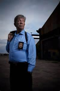 On the glories of homicide hunter chelseanow com