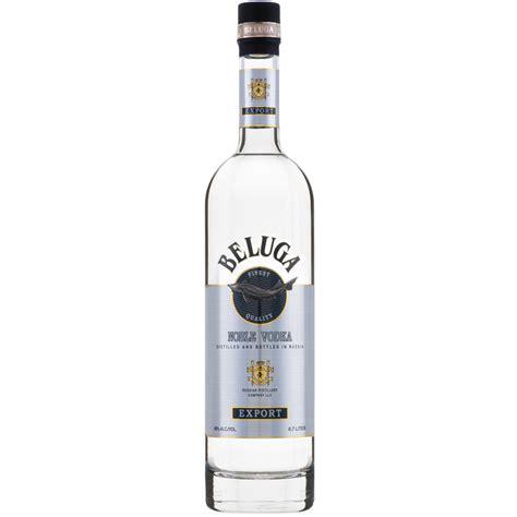 vodka png beluga smooth siberian vodka next day delivery 31dover