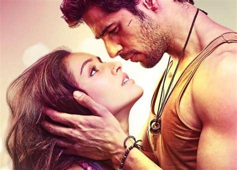film india ek villain lagu ek villain box office collection movie business