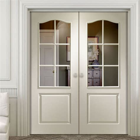 make your home beautiful interior interior doors with glass to make your