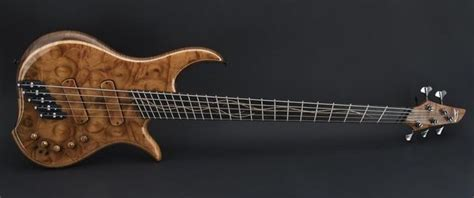 fanned fret bass guitar multi scale fingerboard wikipedia
