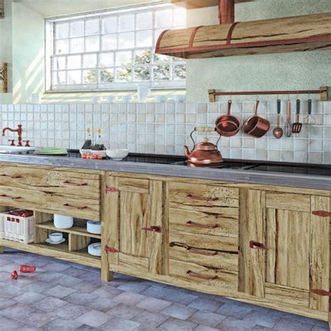 cucine bellissime muratura cucine in muratura moderne country rustiche o shabby