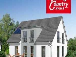 haus kaufen kall immobilien zum kauf in simonskall