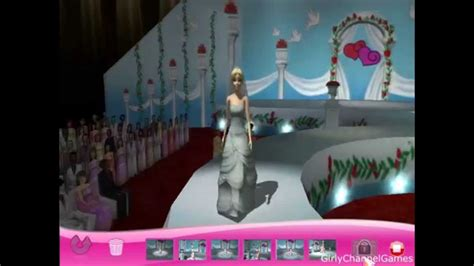 The Fashion Quiz Episode 12 Stress And The City by Fashion Show An Eye For Style Pc Episode 12