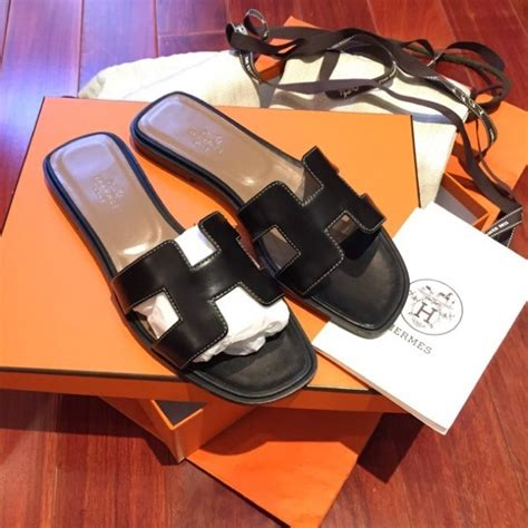 7 hermes shoes new 100 authentic hermes sandals from s closet on poshmark