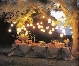 backyard christmas party ideas romantic weekend the delightful outdoor ideas room