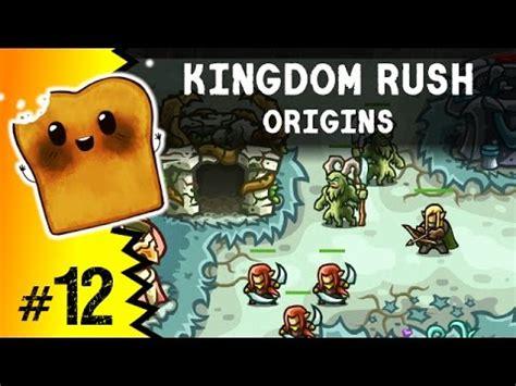 Aptoide Kingdom Rush Origins   gry na androida kingdom rush origins pl 12 eridan