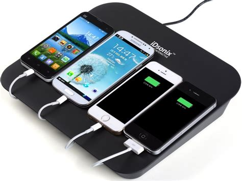 cheap multiple device charging station find multiple device 40 discount multi device 4port charging station
