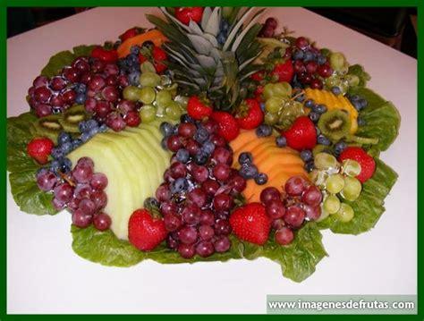 decoraciones con frutas imagenes de decoracion con frutas muy creativas imagenes