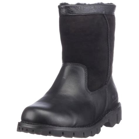 ugg work boots ugg australia s beacon work boots after sz 11