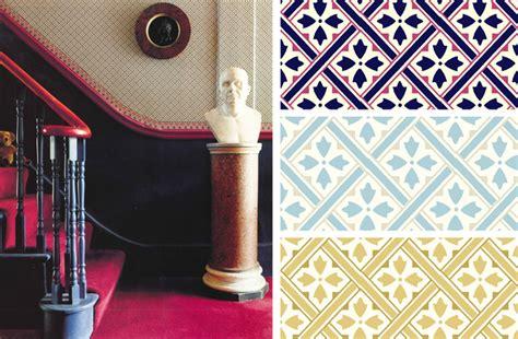 Home Design Furniture Online me and mr jones laura ashley blog