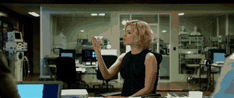 lucy film buy scarlett johansson gif find share on giphy