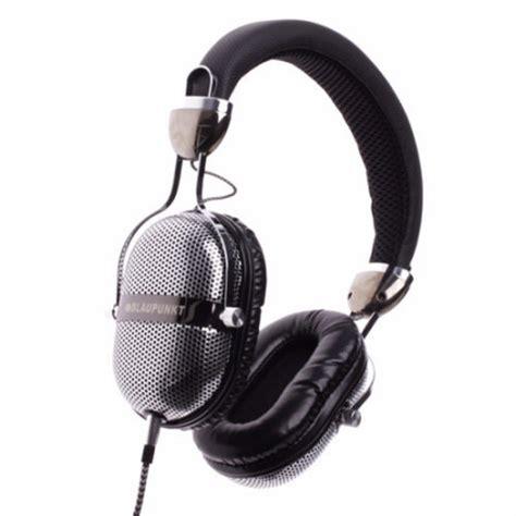 Headphone Blaupunkt Blaupunkt Dj112 Silver Edition Headphones Reviews Comments