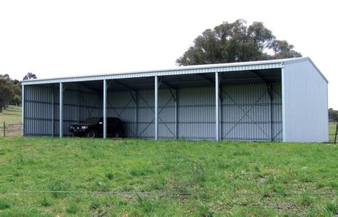 machinery shed high quality machinery sheds for sale