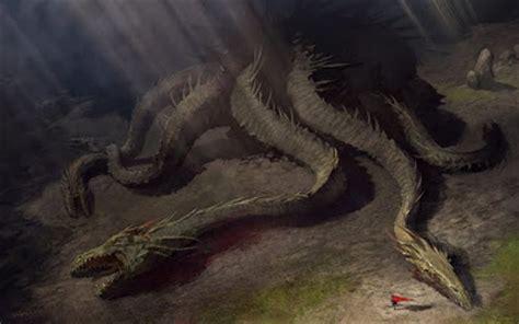film barat ular di pesawat mahluk mahluk mitologi yang melegenda di dunia natural