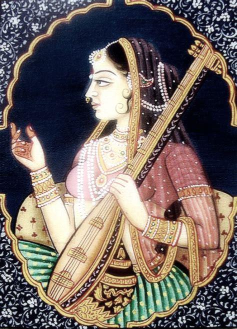 mirabai biography in hindi font mirabai krishna quotes about quotesgram