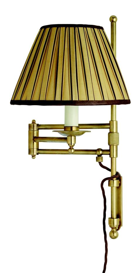Bookcase Lighting Fixtures 1000 Images About Picture Bookcase Library Lights On Pinterest