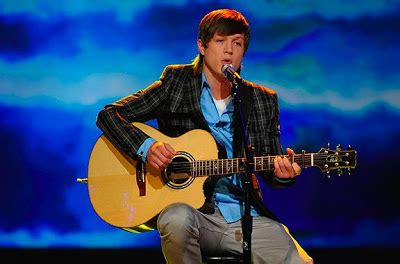 So American Idol Rocks Last Right by What S Alan American Idol She Haters