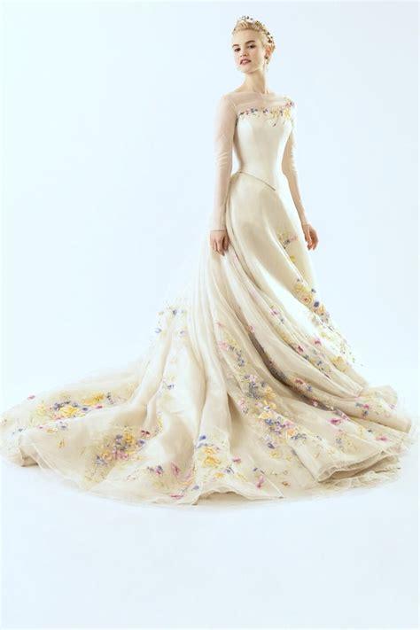 Cinderella Dress 9 370 best images about disney princess cinderella 2015 on