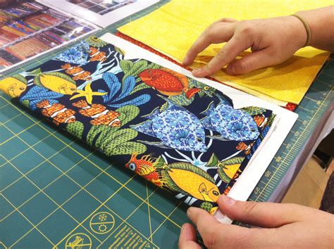 Quilting Notions 7 Quilting Notions You Should Try From Quilt Festival