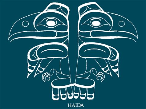 north american tribal tattoos one of the greatest unknown scientists tribal