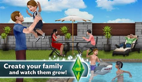 sims freeplay apk mod the sims freeplay 5 22 2 mod apk thunderztech