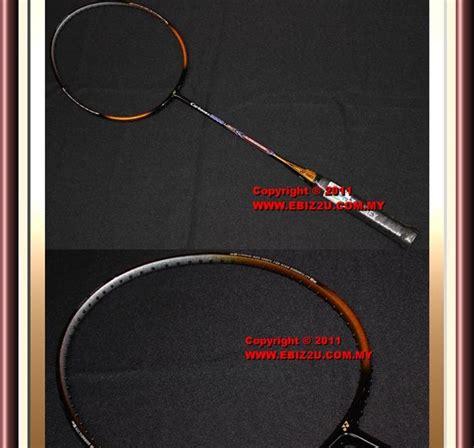 Raket Yonex Carbonex 8000 Light Yonex Sports Equipments Sportswear Yonex Carbonex 8000