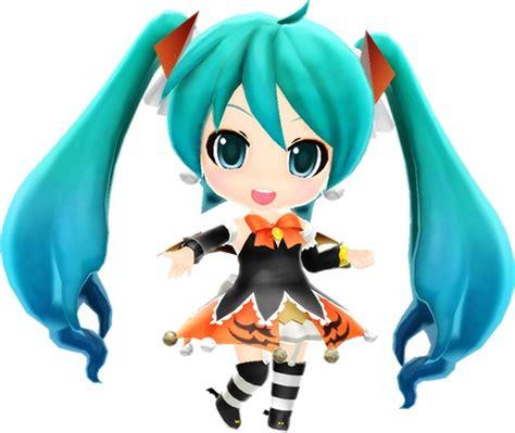 Murah 3ds Hatsune Miku Project Mirai Dx nuevas im 225 genes de hatsune miku project mirai dx para nintendo 3ds is war