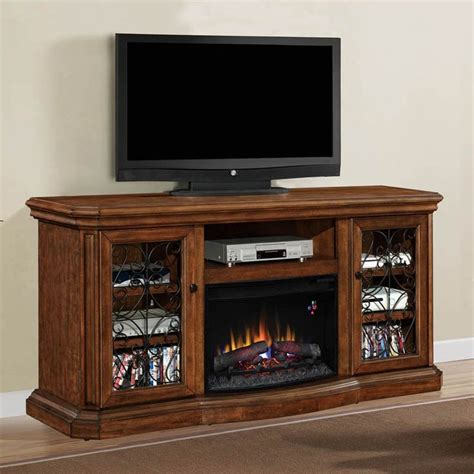 Faux Fireplace Entertainment Center by 1000 Ideas About Fireplace Entertainment Centers On