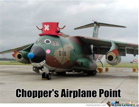 Airplane Meme - funny airplane memes best collection of funny funny
