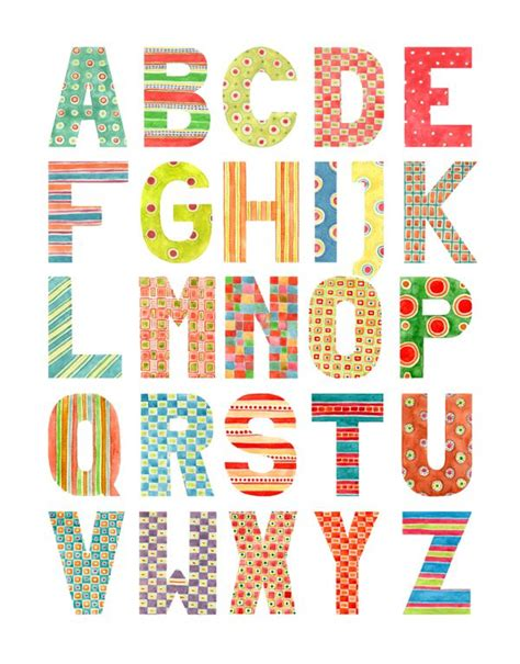 html pattern only letters and numbers 17 best images about lettering on pinterest zoo animals