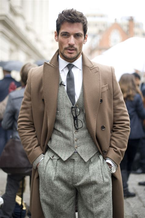 Dapper Looks For Men | fashion tips for men how to combine the dapper style