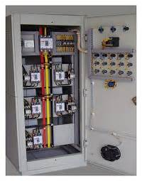 Panel Sdp perakitan panel sdp pt citra elektrindo mandiri