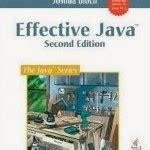 best java swing book best java books java concurrency in practice code with c