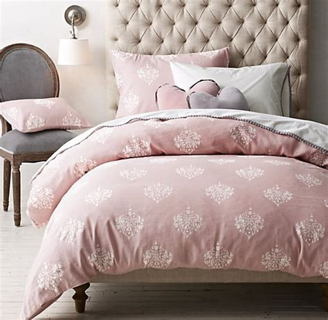 Chandelier Bedding Chandelier Damask Bedding Collection