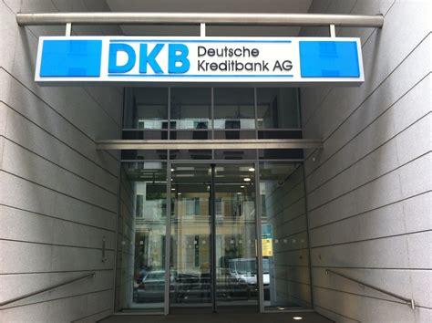 dkb bank erfahrungen erfahrungen mit dem dkb privatkredit erfolgreich sparen