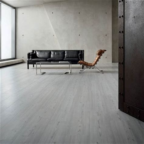 Mannington Commercial Flooring Mannington Commercial Vinyl Tile Series Amtico Wood Color Limed Grey Wood Ar0w7670