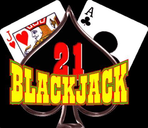 Win A Lot Of Money Gambling - win blackjack at casino hotelsoftware