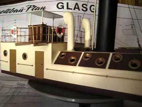rc boats glasgow infrastructure glasgow graupner youtube