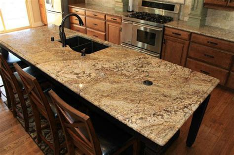 Granite Countertops Baltimore by Countertop Installation Kitchen Remodeling In Baltimore