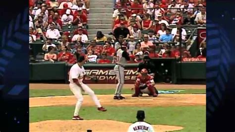 ken griffey jr swing analysis baseball jersey ken griffey jr swing mechanics online