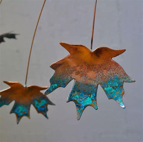 Basteln Herbst Mit Naturmaterialien 3656 by Herbstbasteln Mit Naturmaterialien 7 Bastelprojekte F 252 R